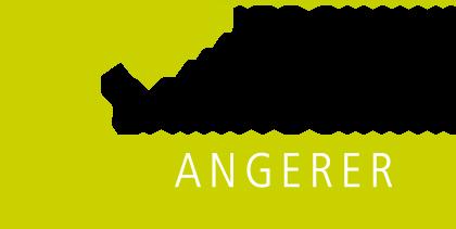 Zahntechnik Angerer